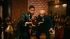No Doubt About It - Pitbull, Empire Cast, Jussie Smollett
