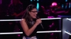 You Keep Me Hangin' On - Ivonne Acero, Siahna Im (The Voice US SS9 - Ep 8) - Various Artists, Various Artists, Various Artists 1