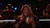 Like I Can - Jordan Smith Vs Regina Love (The Voice US SS9 - Ep 7) - Various Artists, Various Artists, Various Artists 1