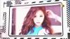 Remember (Music Bank 16.10.15) - Apink