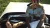 Gold Slugs - Chris Brown, DJ Khaled, August Alsina