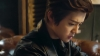 Medals (The Witness OST) - Luhan