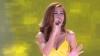 Lắng Nghe Tim Em (Đại Nhạc Hội Unilever) - Đông Nhi