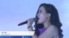 Tóc Hát (Đại Nhạc Hội Unilever) - Dương Hoàng Yến