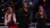 Edge Of Seventeen - Amanda Ayala, Shelby Brown (The Voice US SS9 - Ep 10) - Nhiều Ca Sĩ, Various Artists 1