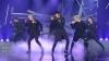 If You Do (Music Bank 23.10.15) - Got7