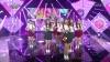 My Friend's Boyfriend (Music Bank 23.10.15) - Dia