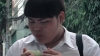 Chàng Béo Thủy Chung (MV Famade)
