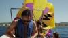 The Power Of Now - Steve Aoki, Headhunterz