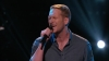 Colder Weather - Barrett Baber (The Voice US SS9 - Ep 12) - Various Artists, Various Artists, Various Artists 1