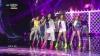 Demonstrate (Music Bank 06.11.15) - Rania