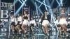 Skip (Music Bank 13.11.15) - TAHITI