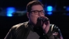 Who You Are - Jordan Smith (The Voice US SS9 - Ep 20) - Nhiều Ca Sĩ, Various Artists 1