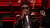 Freedom (The Voice 2015) - Pharrell Williams