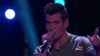 Crazy Little Thing Called Love - Zach Seabaugh (The Voice US SS9 - Ep 22) - Nhiều Ca Sĩ, Various Artists 1