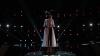 Alive (The Voice 2015) - Sia