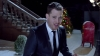 Santa Claus Is Coming To Town - Michael Bublé