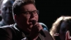 Somebody To Love - Jordan Smith (The Voice US SS9 - Ep 24) - Nhiều Ca Sĩ, Various Artists 1