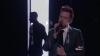 Believe - Jeffery Austin (The Voice US SS9 - Ep 24) - Nhiều Ca Sĩ, Various Artists 1