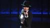 New York, New York (Live From Sinatra 100) - Lady Gaga