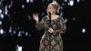 Hello (Adele Live In New York City) - Adele