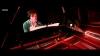 I Want Love (Elton John Cover) - Mika