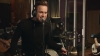 Stevie Knows (Live Session) - Olly Murs
