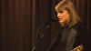 Blank Space (Live At The GRAMMY Museum) - Taylor Swift