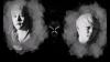 The Monster (Cover Rihanna And Eminem) - Kim Hansol (ToppDogg), Seo Sangwon (ToppDogg)
