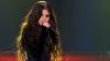 Hands To Myself (Live From iHeartRadio Jingle Ball 2015) - Selena Gomez