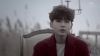 The Little Prince - Ryeo Wook (Super Junior)