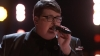 Mary Did You Know - Jordan Smith (The Voice US SS9 - Finals) - Various Artists, Various Artists, Various Artists 1