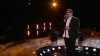 Climb Every Mountain - Jordan Smith (The Voice US SS9 - Finals) - Various Artists, Various Artists, Various Artists 1