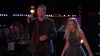 Islands In The Stream - Emily Ann Roberts & Blake Shelton (The Voice US SS9 - Finals) - Nhiều Ca Sĩ, Various Artists 1