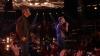 Rhinestone Cowboy - Barrett Baber & Blake Shelton (The Voice US SS9 - Finals) - Nhiều Ca Sĩ, Various Artists 1