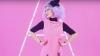 Pink Girl - Đông Nhi