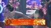 Thì Thầm Mùa Xuân (Gala Nhạc Việt 7 - Tết Trong Tâm Hồn) - Minh Thư, Ái Phương