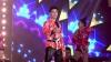 Những Ngày Xuân Rực Rỡ (Gala Nhạc Việt 7 - Tết Trong Tâm Hồn) - Noo Phước Thịnh