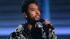 She's Out Of My Life (Tribute To Michael Jackson) (Live At The 58th GRAMMYs) - Miguel, Greg Phillinganes