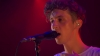 Heaven (Live On The Honda Stage) - Troye Sivan