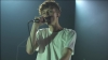 Youth (Live On The Honda Stage) - Troye Sivan