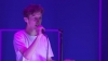 EASE (Live On The Honda Stage) - Troye Sivan