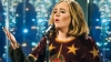 When We Were Young (Live At The BRIT Awards 2016) - Adele