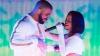 Work (Live At The BRIT Awards 2016) - Rihanna, Drake