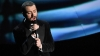 Writing's On The Wall (Live In Oscars 2016) - Sam Smith