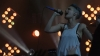 New Americana (Vevo LIFT Live) - Halsey