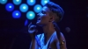 Ghost (Vevo LIFT Live) - Halsey