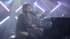 One Call Away (Live On The Honda Stage) - Charlie Puth