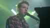 See You Again (Live On The Honda Stage) - Charlie Puth
