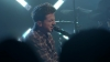 Marvin Gaye (Live On The Honda Stage) - Charlie Puth